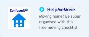 HelpMeMove by Confused.com