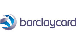 Barclaycard credit cards
