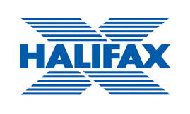 Halifax credit card
