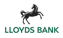 Lloyds Bank credit card