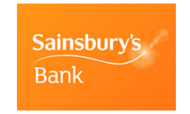 Sainsbury's credit card