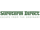 Sureterm Direct