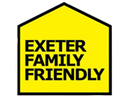 Exeter Family Friendly