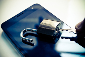 Protecting your smartphone