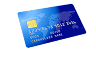 credit card matcher tool