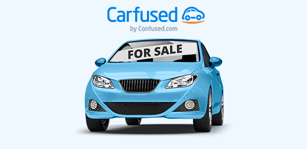 Carfused
